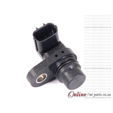 Mazda 2 Mazda 3 Mazda2 Mazda3 1.4 1.6 B6ZE Crankshaft Speed Pick Up Sensor OE ZJ0118221 J5T30471