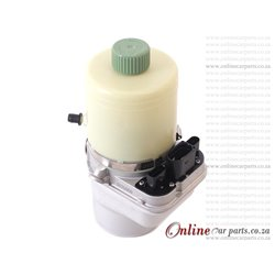 VW Polo 1.0 1.2 1.4 1.6 1.7 1.9 6N2 9N 16V 1998- Power Steering Pump OE 6R0423156A