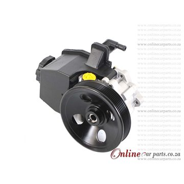 Mercedes Benz C180 C200 C220 C230 Kompressor C240 C250 C280 W202 94-00 Power Steering Pump