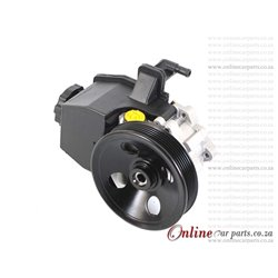 Mercedes Benz CLK230 Kompressor C208 97-04 Power Steering Pump