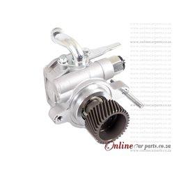 Mazda B2500 BT-50 2.5 2500 D TD 12V 96-12 Power Steering Pump