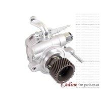 Ford Courier Ranger 2.5 2500 D TD WL WL-T 12V 96-11 Power Steering Pump