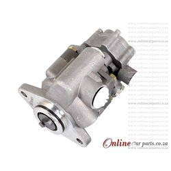 Mercedes Benz Actros MP1 MP2 MP Power Steering Pump