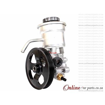 Toyota Avanza 1.3 K3-VE 16V 04-15 Power Steering Pump