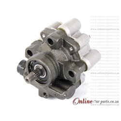 Toyota Hilux 2.7 3RZ-FE 16V 108KW 98-05 Power Steering Pump