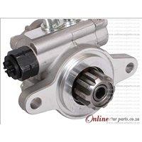 Audi Air Flow Meter MAF - A4 AVANT (8D5, B5) 1.8 quattro 01-96 => 09-01 1781 ARG 3 Pin OE 037906461B AFH60-10A