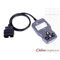 Bosch Diagnostic Machine OBD 150