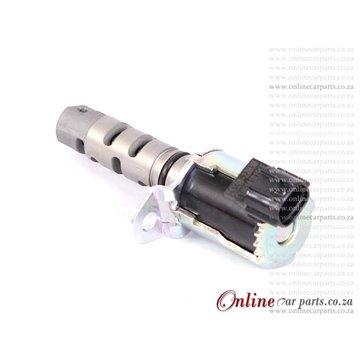 Toyota 1.6 3ZZ-FE 4ZZ-FE RAV4 Camshaft Timing Oil Control Valve OE 15330-22030 15330-22010