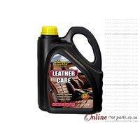SHIELD 2L SHIELD Leather Care