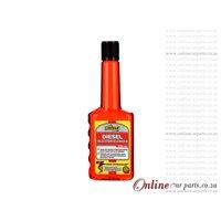 SHIELD 350ml Diesel Injector Cleaner