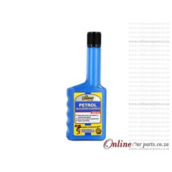 SHIELD 350ml Petrol Injector Cleaner