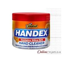 SHIELD 500ml Handex Hand Cleaner
