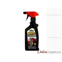 SHIELD 500ml Mag Cleaner