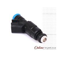 Mazda6 Mazda 6 2.0 LF Fuel Injector OE 0280156254 IS7G-GA 0200 156 154
