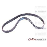 Toyota Conquest 1.6 1.6 Avante Corolla 1.6 Timing Belt