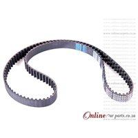 Toyota Hi-Ace 2.4D Hilux 2.4D Timing Belt