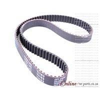 Fiat Palio Sienna II 1.2 16V Punto 1.2 16V 1.4 16V Timing Belt