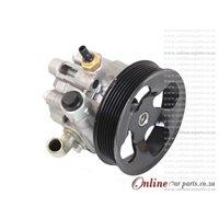 Toyota RAV 4 2.0 00-12 16V 110KW 112KW 1AZ-FE Power Steering Pump