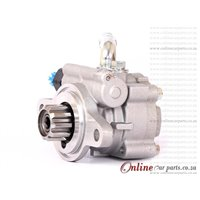 Audi Air Flow Meter MAF - A4 AVANT (8D5, B5) 1.8 quattro 01-96 => 09-01 1781 ADR OE 0280218013 06B133471