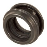 Ford Cortina MkIII 71-77 Centre Bearing Rubber Only