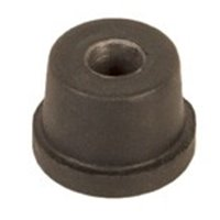 Ford Escort 67-81 Front Inner Lower Control Arm Bush