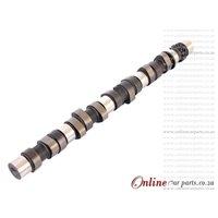 FORD COURIER 2200 RANGER 00-11 SPECTRON MINIBUS 2.2 12V F2 CAMSHAFT