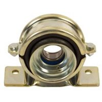 Toyota Dyna 85-02 Centre Bearing