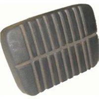 Ford Ranger 00-08 Br.& Cl. Pedal Rubber