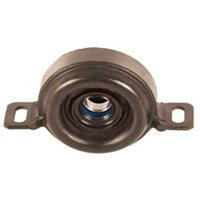 Ford Courier 86-00 Centre Bearing