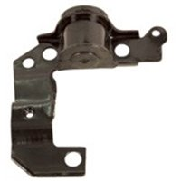 Fiat Siena II 02-10 Front Outer RHS Lower Control Arm Bush