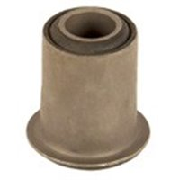 Ford Courier 86-00 Front Inner Lower Control Arm Bush