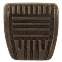 Toyota Hi Ace 69-08 Break & Clutch Pedal Rubber
