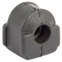 FORD Clutch Kit - LASER 1.4 L CVH 89-91 R100MK
