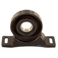 FORD Clutch Kit - LASER 1.3 Dash, Tracer 9/91-02 R167MK