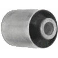 TOYOTA Clutch Kit - CRESSIDA 2.8i 5M-GE 86-89 R62MK