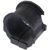 FORD Clutch Kit - LASER 1.3 L 86-89 R44MK
