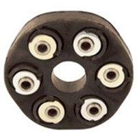 FORD Clutch Kit - KA 1.3i RoCam 05-09 R282MK