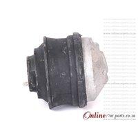 FORD Clutch Kit - LASER 1.3 L 86-89 R100MK