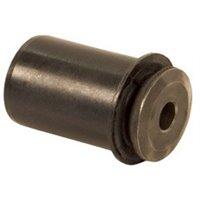 FORD Clutch Kit - LASER 1.5 GL, Sport 86-89 R100MK