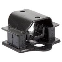FORD Clutch Kit - LASER 1.5 GL, GLS, Sport 86-89 R44MK