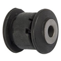 Audi A3 03-14 Front Inner Lower Control Arm Bush