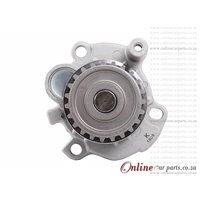Toyota Alternator - Fortuner Diesel 3.0D 1KD D4D 85A 12V 7 Groove 4P 05- OE 27060-30040 2706030040