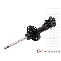Hyundai Alternator - Elantra 1.6 1.8 J1 J2 12V 90A OE 37300-33103 AB190025 3730033103