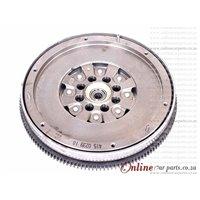 Toyota Alternator - Hilux 1.6 12R 79-87 35A 12V 1 Groove OE 27020-31031 27020-31033 02100-01084