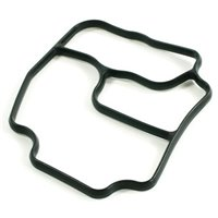 BMW E36 E46 E34 E39 E60 E38 E65 E83 E53 E85 E86 Petrol Oil Filter Housing Gasket