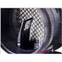 Mercedes Benz Sprinter 3.5-t 906.133 AFM Air Flow Meter 5WK9638 A2710940248