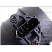 MERCEDES Benz W210 E Class E320 3.2 V6 Centre Bearing 96-02 M104.995 AR5198