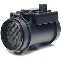 Land Rover Range Rover II 4.0 V8 4.6 Fully AutomaticAFM Air Flow Meter ERR5595A ERR5595 704198