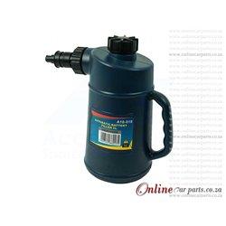 Battery Dispenser Bottle 2L Automatic