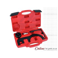 Timing Tool Kit Camshaft Alignment (BMW)